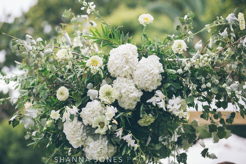 constantia-cape-town-wedding-shanna-jones-photography-tiffany-justin-156