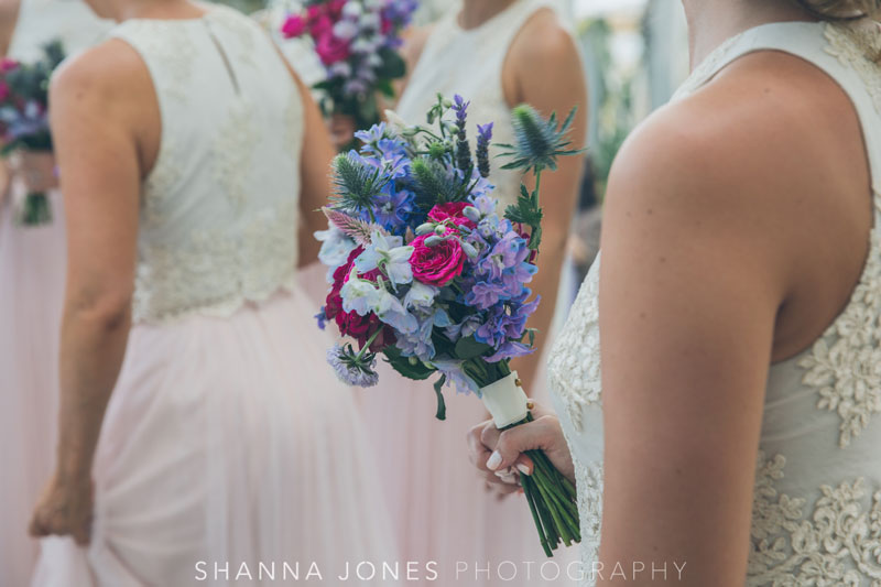 constantia-cape-town-wedding-shanna-jones-photography-tiffany-justin-198