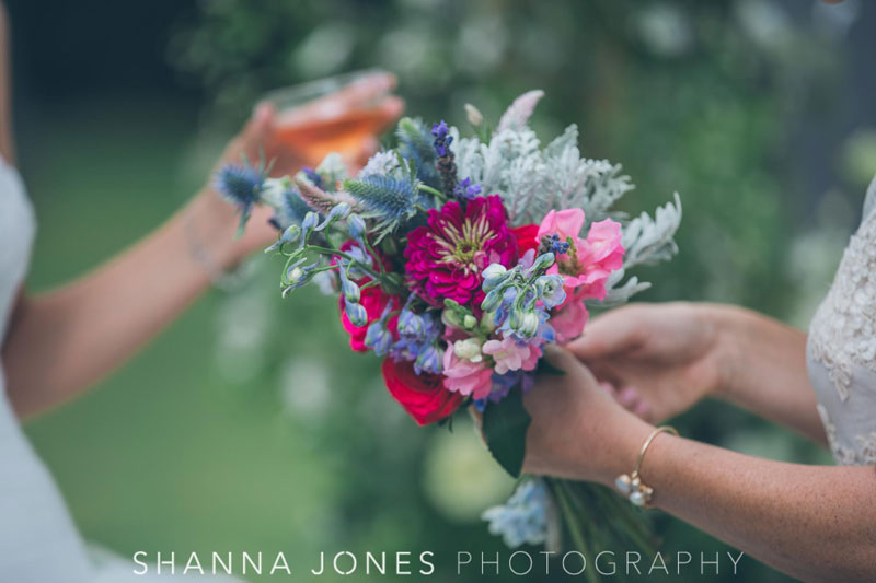 constantia-cape-town-wedding-shanna-jones-photography-tiffany-justin-33