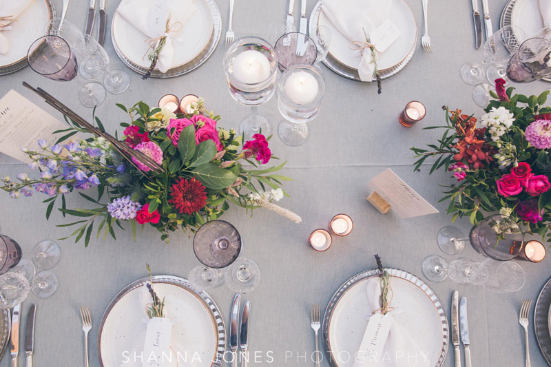 constantia-cape-town-wedding-shanna-jones-photography-tiffany-justin-3711