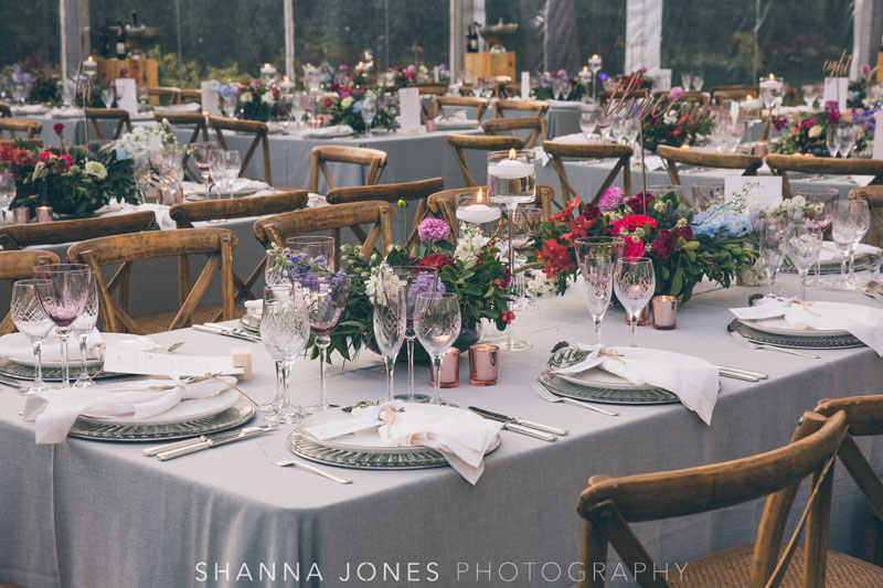 constantia-cape-town-wedding-shanna-jones-photography-tiffany-justin-372