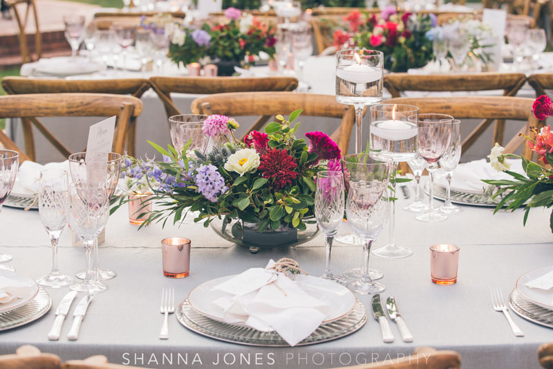 constantia-cape-town-wedding-shanna-jones-photography-tiffany-justin-373