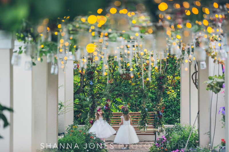 constantia-cape-town-wedding-shanna-jones-photography-tiffany-justin-93