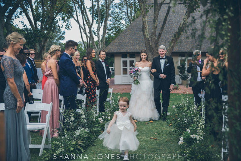 constantia-cape-town-wedding-shanna-jones-photography-tiffany-justin-98