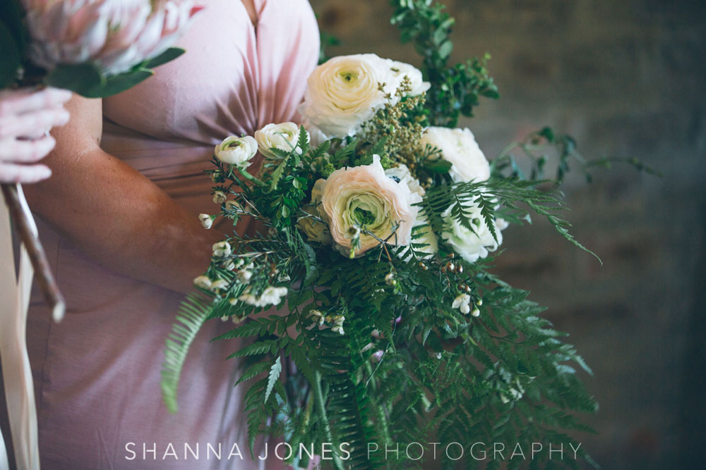 rockhaven-farm-elgin-cape-town-wedding-shanna-jones-photography-sera-andrew-15
